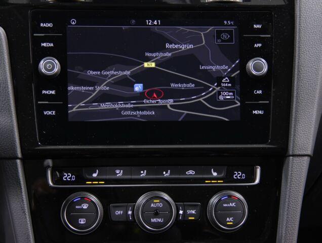 vw-discover-media-navigationssystem-2019