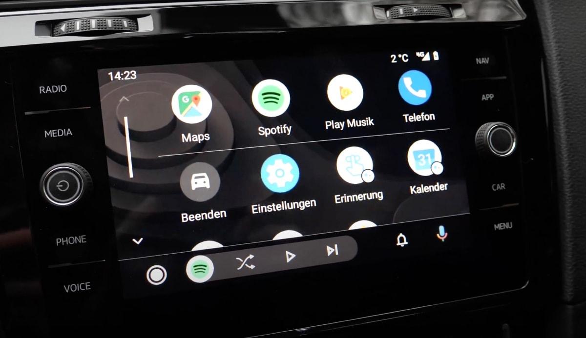 android-auto-vw-1200-min