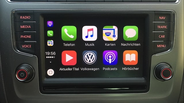 apple-carplay-min