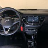 Opel Navi Update