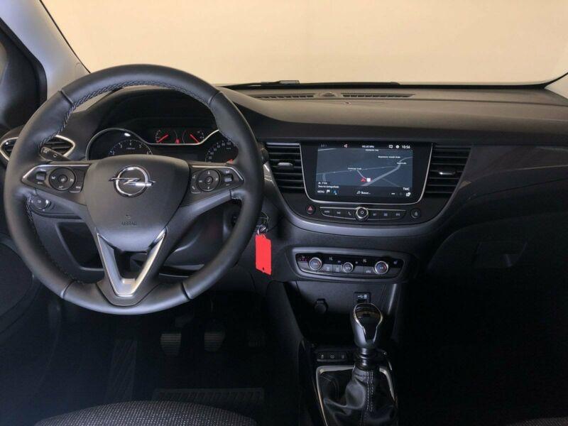 Opel intellilink Navi Update